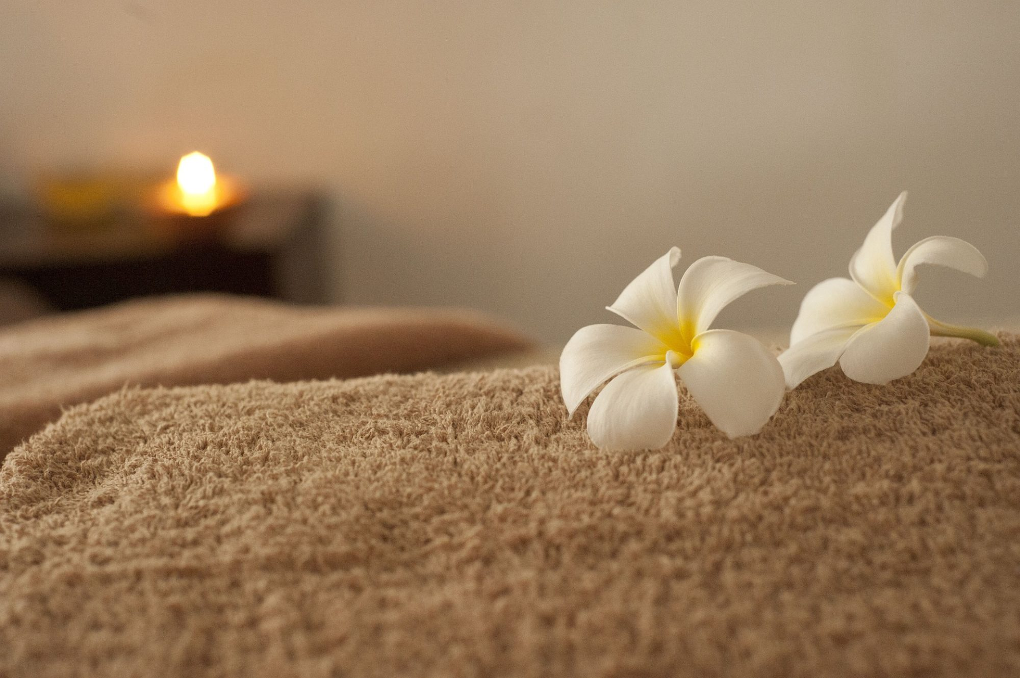 Massagepraxis und lymphdrainage-therapie Time4Relax
