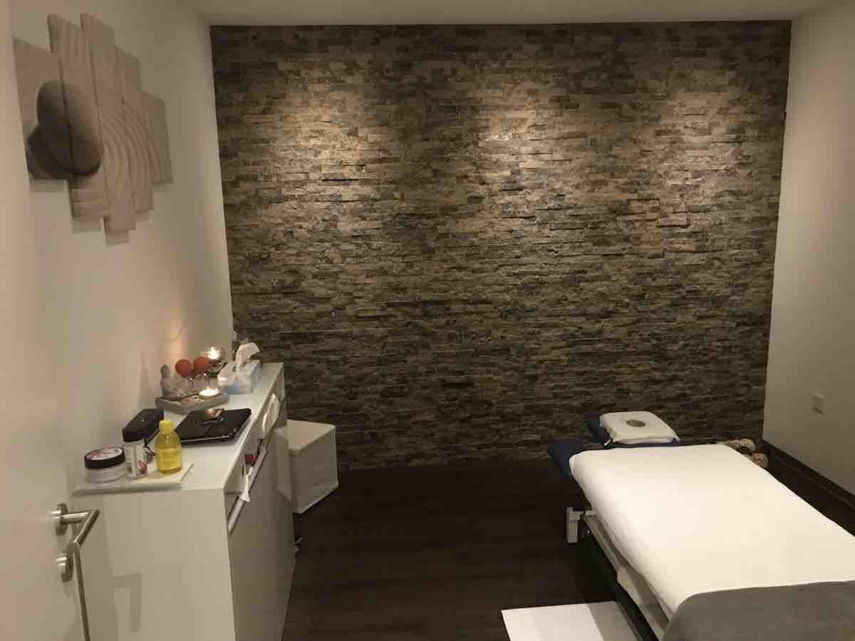Massagepraxis-Time4Relax-Zofingen