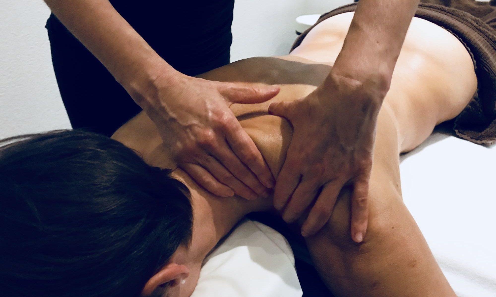 Massagepraxis-Time4Relax-Klassische-Massage-1
